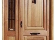 European Classic Door C18