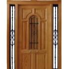 European Classic Door C2