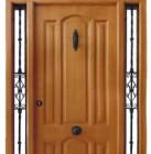 European Classic Door C3
