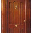 European Clasic Door C9