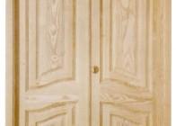 European Classic Door C19