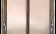 V-C-ALPUJARRA